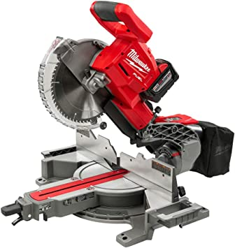 Milwaukee Electric Tool 2734-21HD featured image