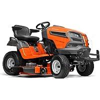 "Husqvarna TS348 (48"") 24HP Kohler Lawn Tractor 960430239"