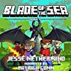 Blade of the Sea, Book 4