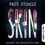 Skin | Veit Etzold
