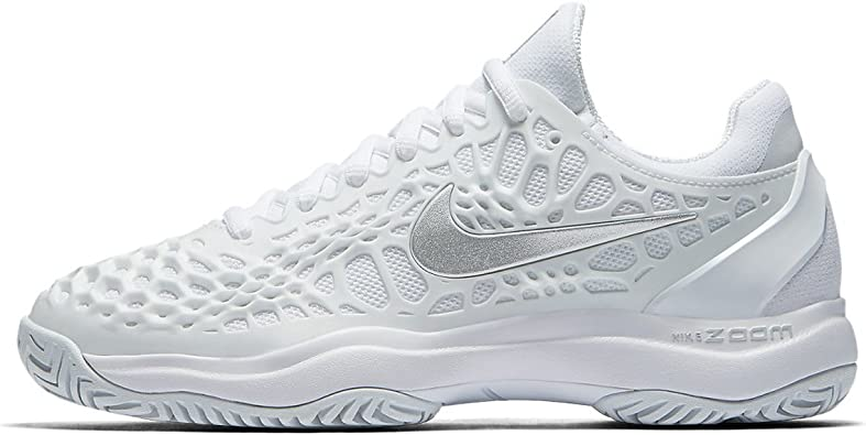 Nike Women's Low-Top Sneakers