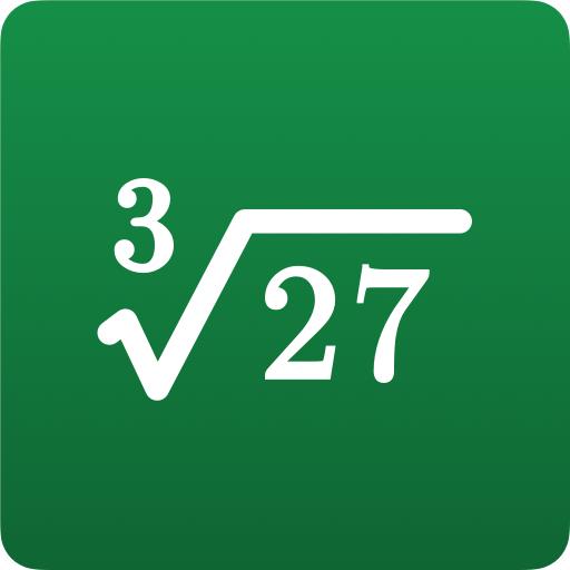 Desmos Scientific Calculator (Calculator Graphing Free App)