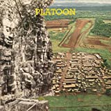Magic Lantern - Platoon (Not Not Fun) Vinyl LP