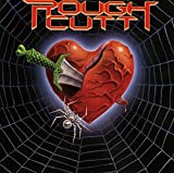 Rough Cutt by Rough Cutt