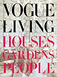 Best Coffee Table Designs Vogue Living: Houses, Gardens, People