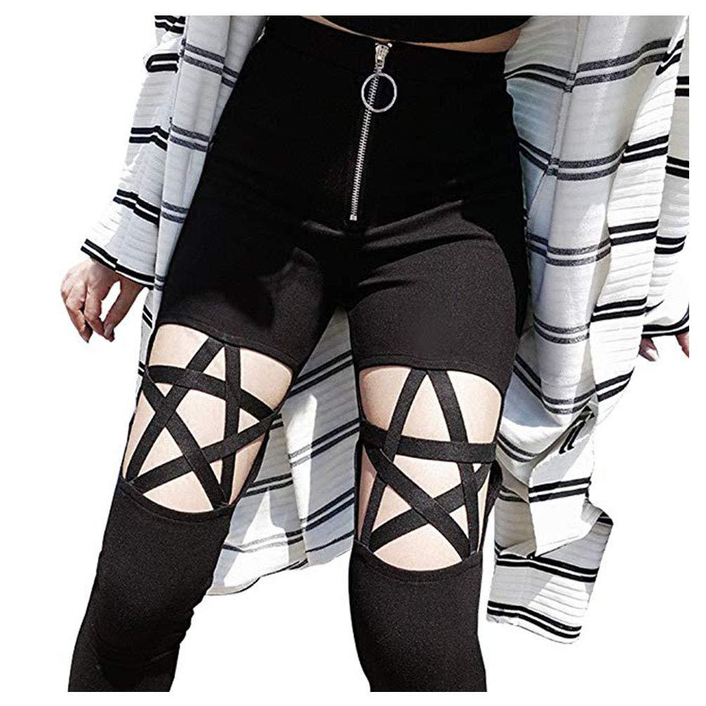 .ca: Clothing & Accessories Cimeiee W001