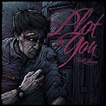 First Born by The Plot in You (2011-04-19)