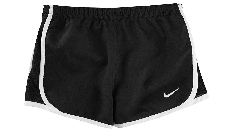 Nike Beinkleid Tempo Shorts Girls