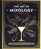 british and irish cooking - The Art of Mixology