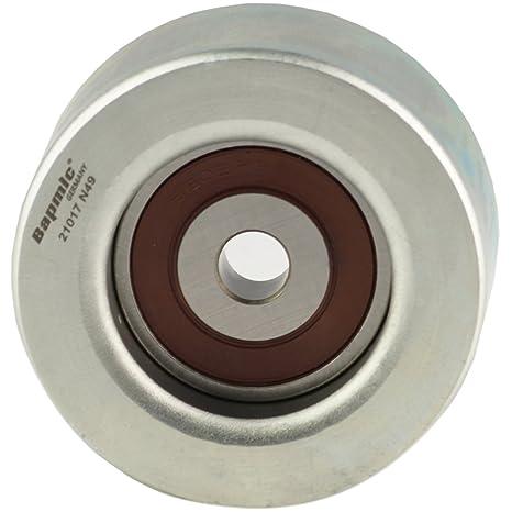bapmic 16604 – 31010 correa de transmisión correa de distribución polea