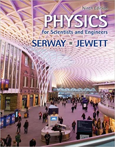 Physics For Scientists And Engineers 3rd Edition Pdf