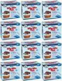 Four Paws WeeWee Pads/Little Dogs 16.5 in x 23.5 in 336pk (12x28pk)