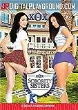 Sorority Sisters Vol. 1 - (Aria Alexander, Cassidy Klein, Cherie De Ville, Eva Lovia, Jenna Foxx ** Digital Playground)