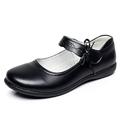 7f485a132e52c 子供 キッズ フォーマル 靴 子供 靴 フォーマル シューズ ツヤなし オックスフォード 女の子 ジュニア キッズ レザー 履き