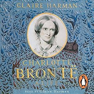 Charlotte Brontë Audiobook