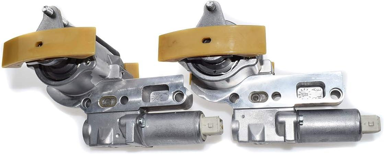 AKWH 2X Nockenwellenversteller Spanner Kettenspanner