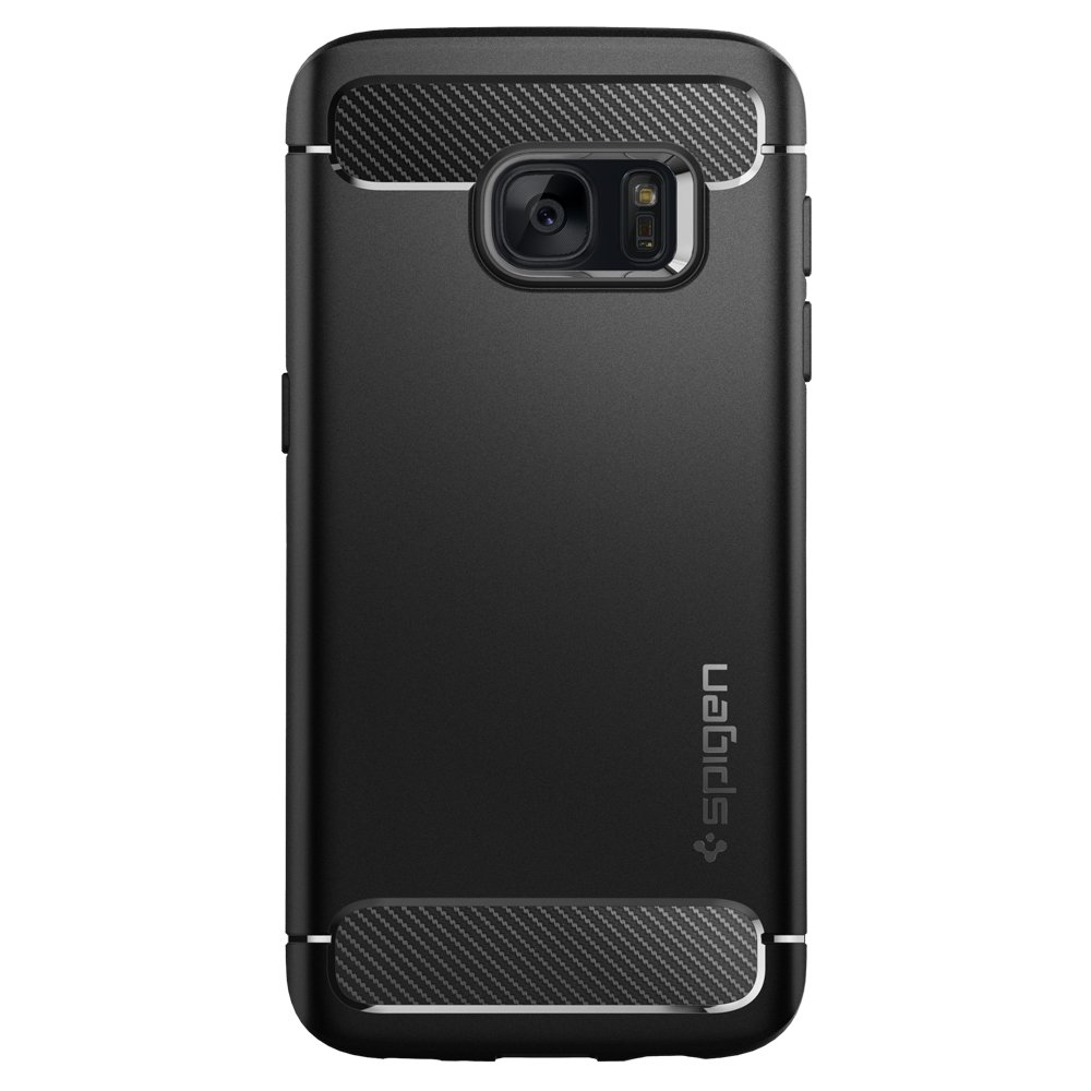 spigen rugged armor s7