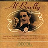 #5: The Best Of / Al Bowlly