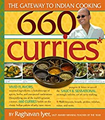 Curry is Salmon with Garlic and Turmeric. Curry is Grilled Chicken with Cashew-Tomato Sauce. Curry is Asparagus with Tomato and Crumbled Paneer. Curry is Lamb with Yellow Split Peas, Chunky Potatoes with Spinach, Tamarind Shrimp with Coconut ...