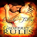 Geoffrey's Rules | Emily Tilton
