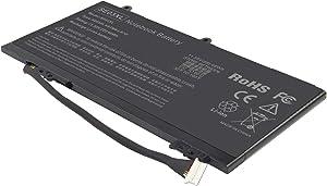 New SE03XL Laptop Battery for HP Pavilion 14-AL000 14-AL125TX 14-AL136TX 14-AL027TX 14-AL028TX 14-AL062NR 14-AV002LA 14-AV005LA 14-AV033LA 14-AV006LA