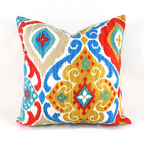 outdoor-decorative-pillow-cover-fresca-fiesta