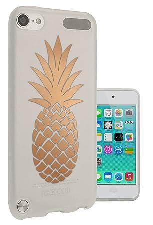 coque iphone 4 fruit