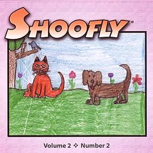 Shoofly, Vol. 2, No. 2 Periodical
