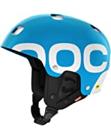 POC Receptor Backcountry MIPS Casco para adulto Invierno 12-13
