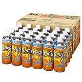 ITO EN health mineral wheat tea 600mlX24 this