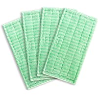 Universal Cleaning Cloth for SP530