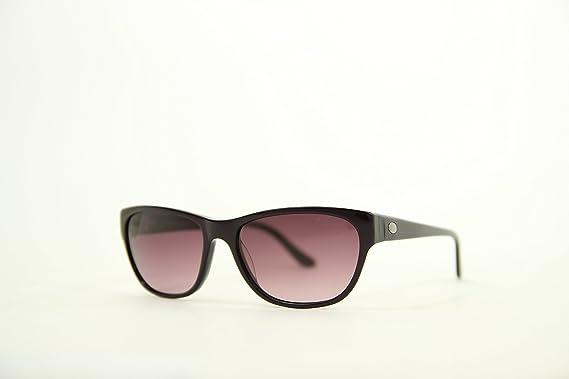 Womens PH-27164-553 Sunglasses, Purple, 56 Pedro del Hierro