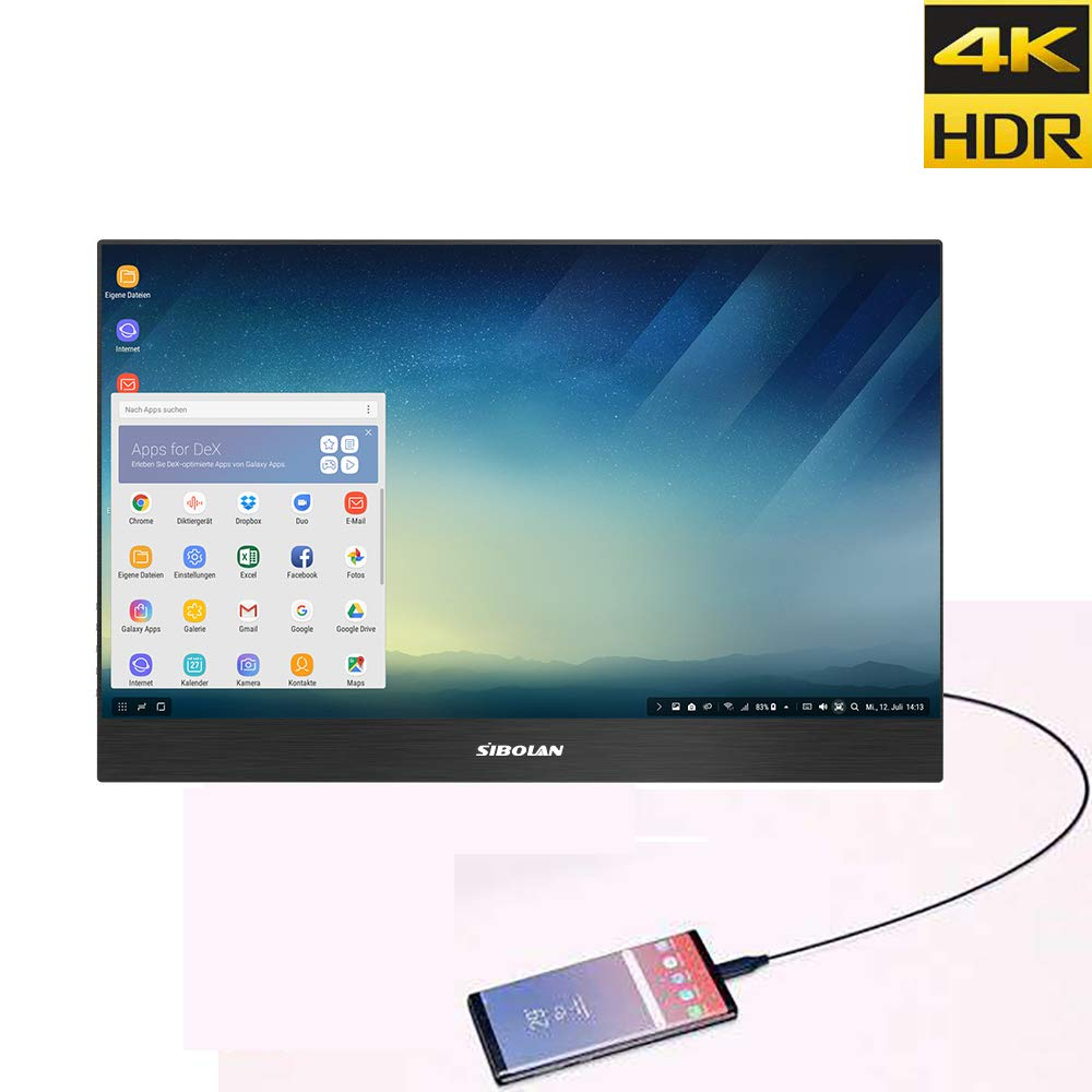 "Asus UL30A NEW 13.3/"" WXGA HD LED Glossy LCD Screen Slim fits UL30 UL30AT UL30Vt"