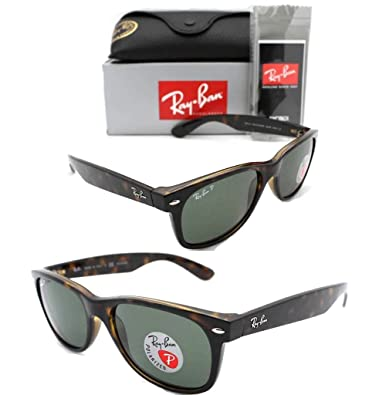 ray ban wayfarer sunglasses amazon