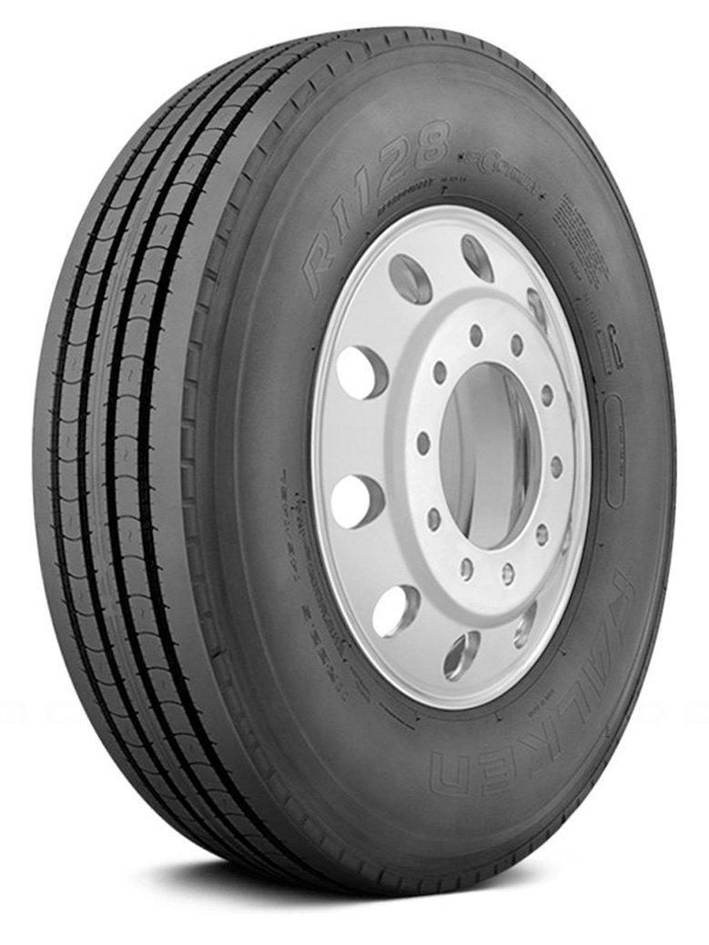 Falken RI-128 ECORUN All Position Commercial Truck Tire - 11R24.5 149L
