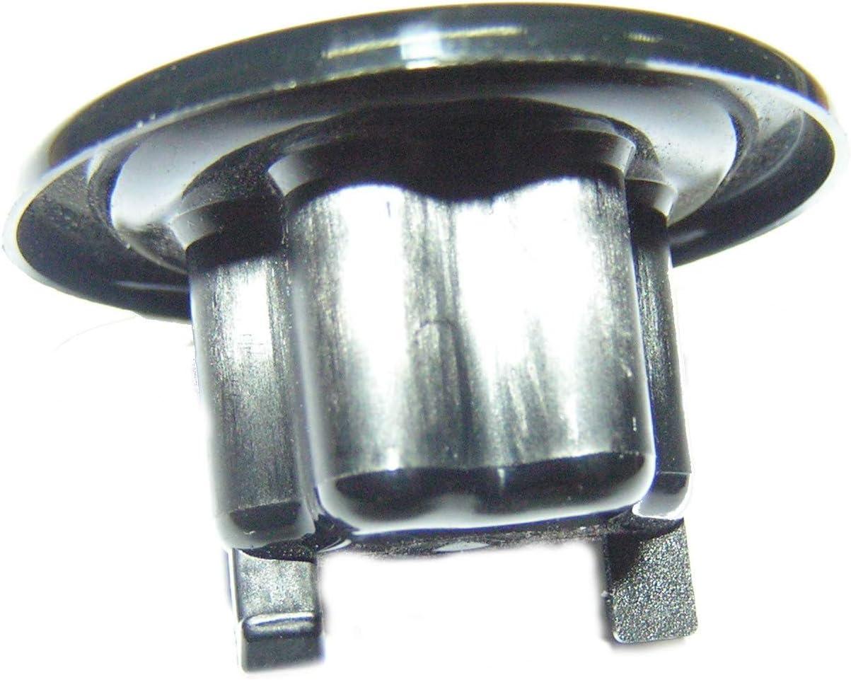 Insercion de acoplamiento  Thermomix TM31