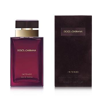 Image Unavailable. Image not available for. Color  Dolce   Gabbana Intense  Eau de Parfum ... d320eb25354b