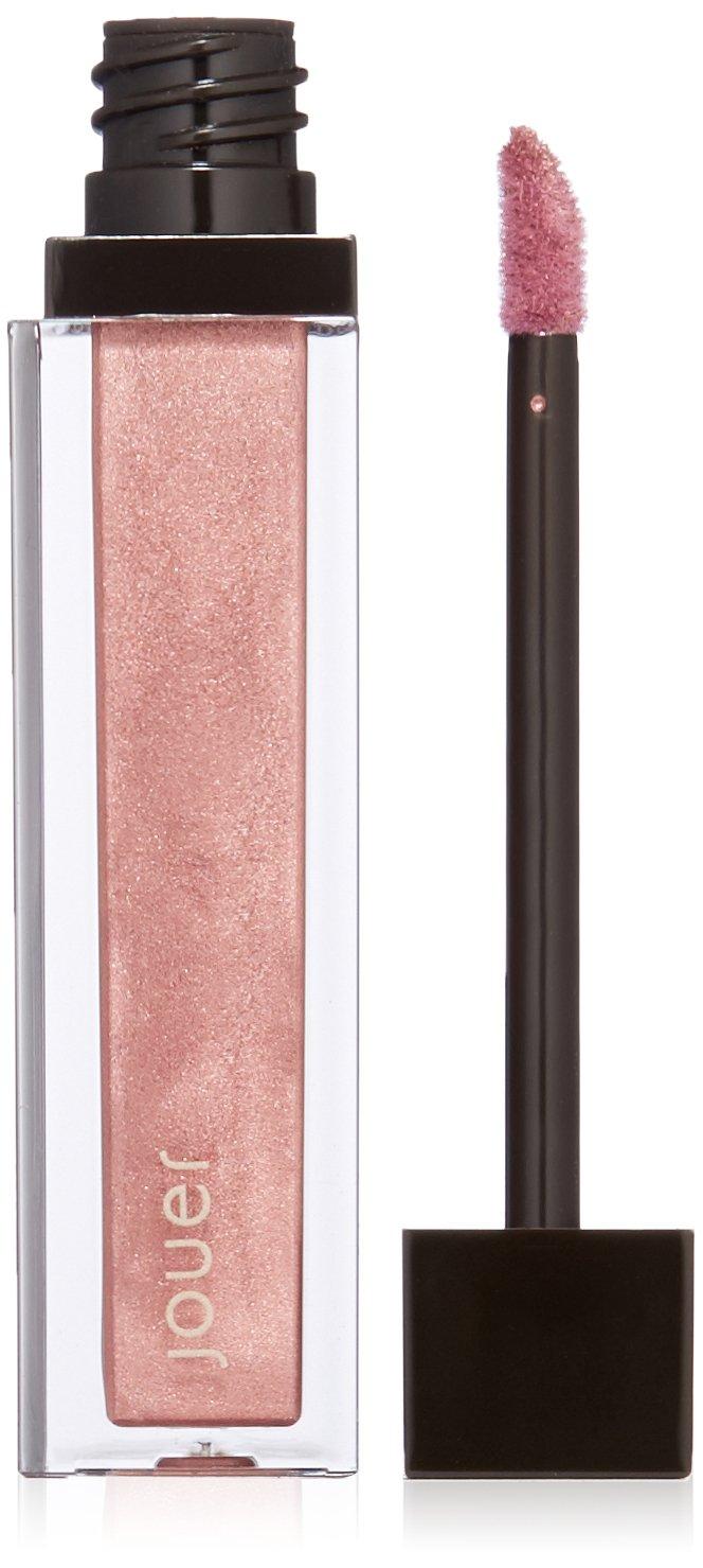 Jouer Long-Wear Lip Crème Matte Liquid Lipstick