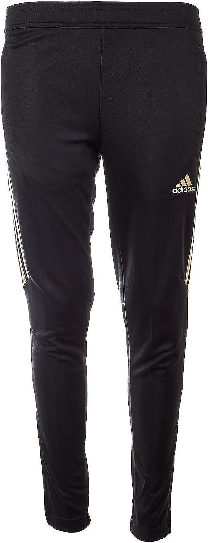 adidas gold pants