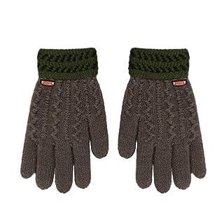 None 2 aiyinhuofen Fashionable Newborn Boys//Girls Infant Cotton Handguard Anti Scratch Mittens Gloves