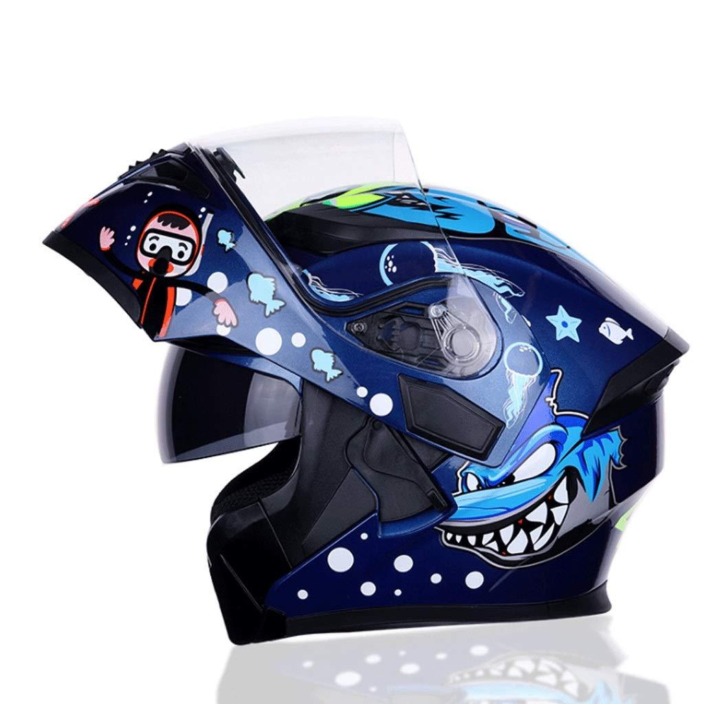 公式の  サイクリングレーシングヘルメットモトクロス男性と女性アウトドアフルヘルメットマウンテンバイク安全ヘルメット (色 : B, B, サイズ さいず : L (色 l) : B07PJVB9WG XX-Large|D D XX-Large, 栃木県:076ecd7c --- a0267596.xsph.ru