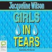 Girls in Tears | Jacqueline Wilson