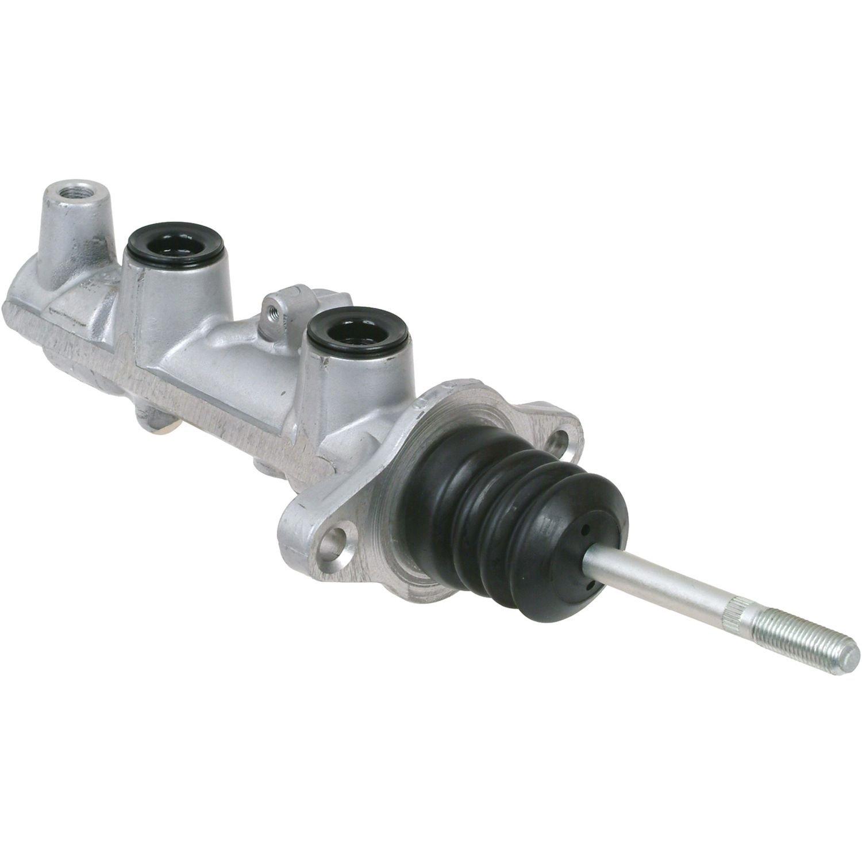 Cardone 11-3386 Remanufactured Import Master Cylinder A1 Cardone