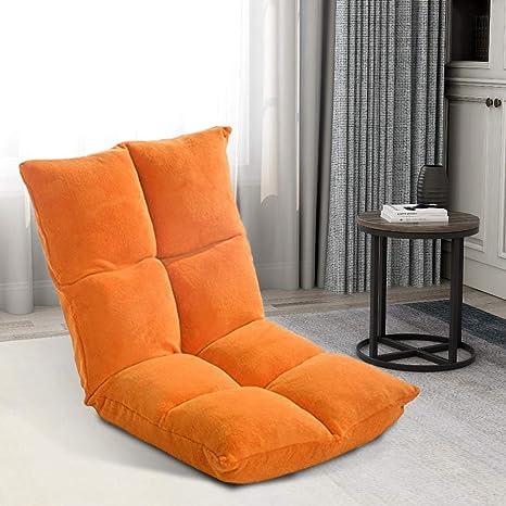 Amazon.com: Silla, sofá, sillón Merax ...