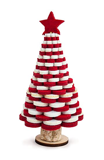 Weihnachtsbaum holz figuren