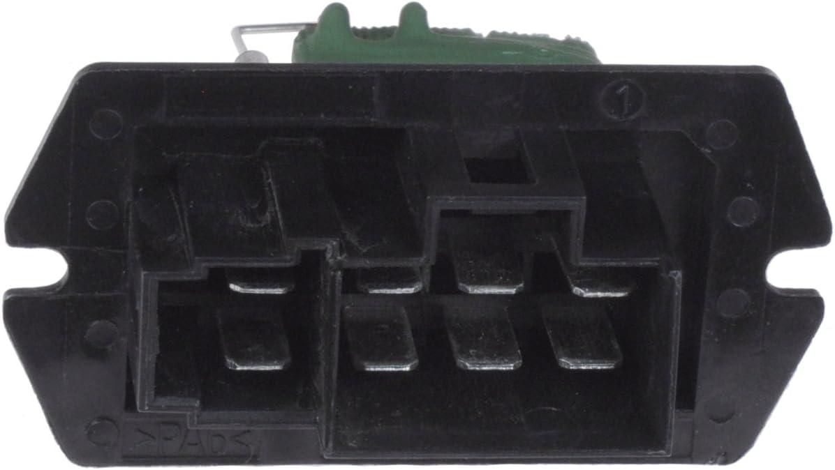 Ondes Joint d/'étanchéité Différentiel Pour Achsantrieb CORTECO 19034963b