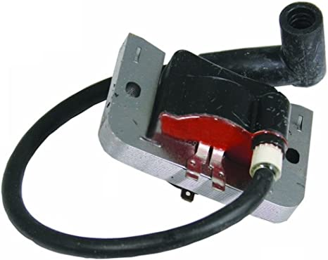 Proline® Ignition Module Coil  CDI Fixed For Kohler Command 24-584-45S