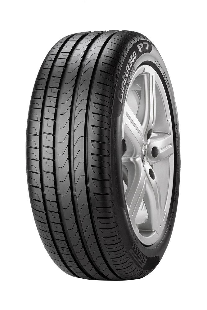 E//B//71 Pneu /ét/é Pirelli Cinturato P7-235//40//R18 95W