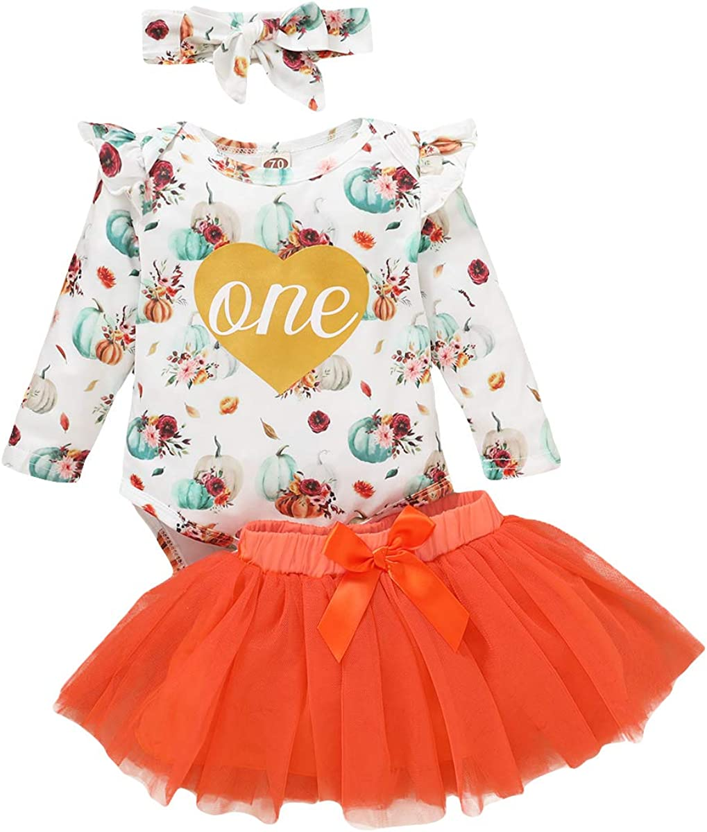 Toddler Baby Girl Clothes Floral Dress Lace Ruffle Sleeveless Backless Skirt with Headband 2Pcs Outfit