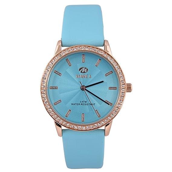 Reloj Marea - Mujer B41175/5